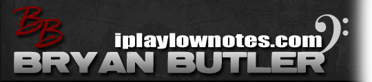 iplaylownotes.com