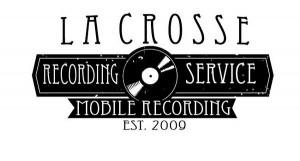 La Crosse Recording Service